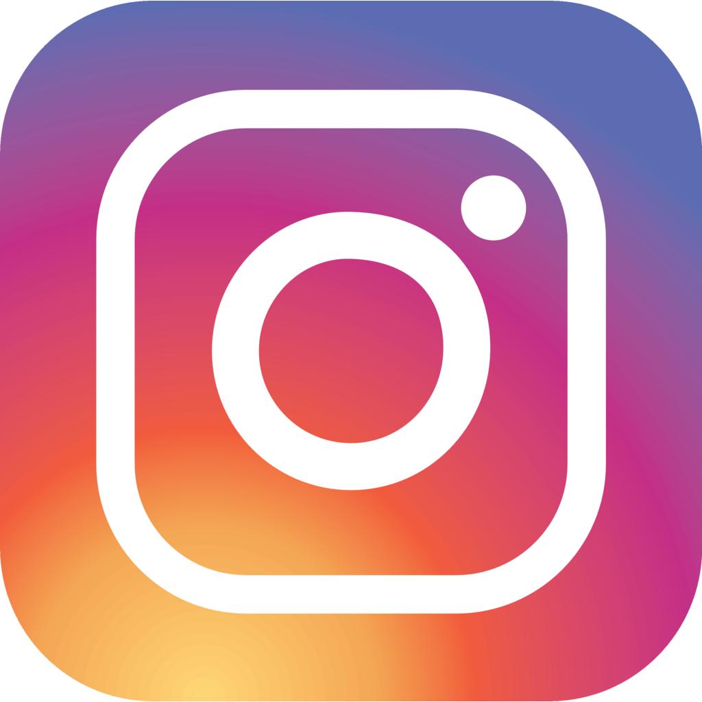 NFC Instagram - Logo | Nykøbing FC