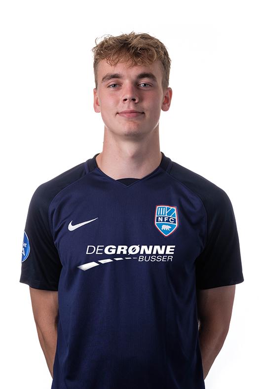 Nikolaj Bonde